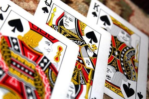card-games
