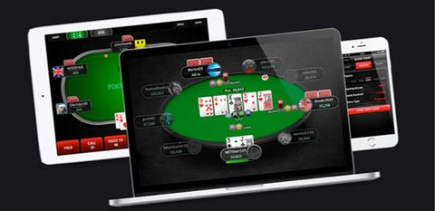 6-Online-poker-skills-you-must-know-to-win-easily1