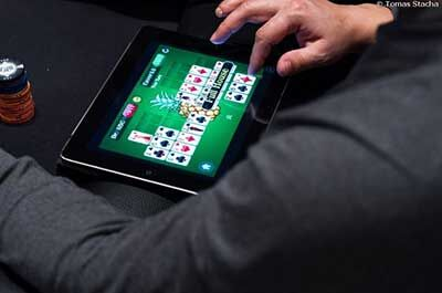 6-Online-poker-skills-you-must-know-to-win-easily3