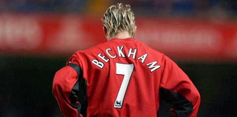 the-luckiest-number-7s-in-the-world-football-history