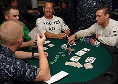 poker-games