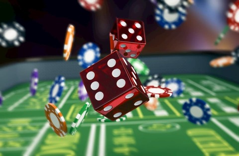 Top 9 Online Gambling Games With Ideal Odds For Players