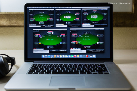 Poker Methods Help You Become A Pro Gamer2