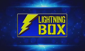 lighting_box._jpg-300x179