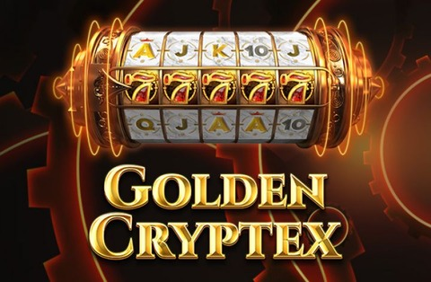 golden-cryptex-slot