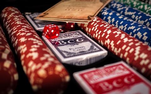 poker-1264076_640