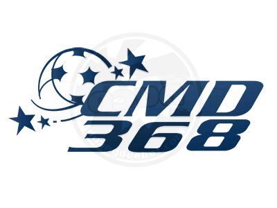 cmd368-singapore