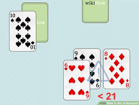 How-to-Win-at-Blackjack2