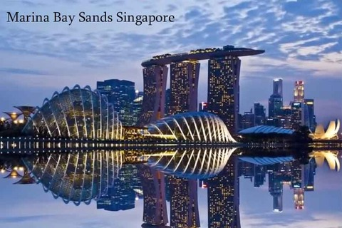 Marina-Bay-Sands-Singapore2