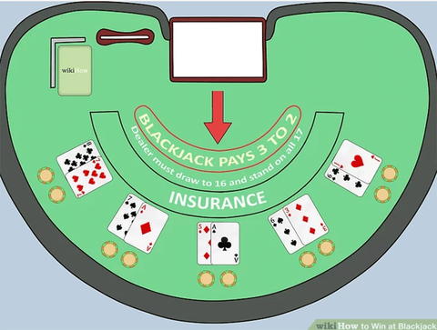 How-to-Win-at-Blackjack4