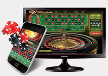 roulette-mobile-vs-desktop