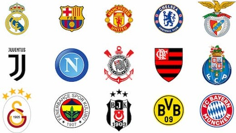 top-7-most-popular-football-clubs-on-the-planet