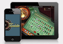 roulette-mobile-app