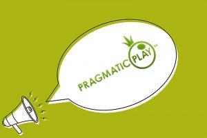 pragmatic_play233-300x200