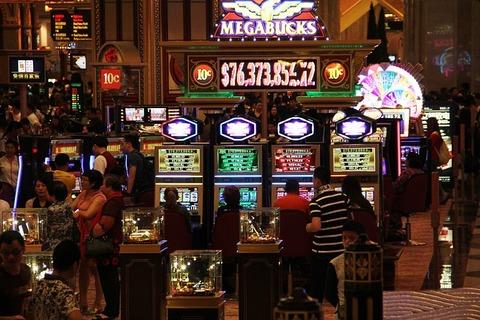 casino-936910_640