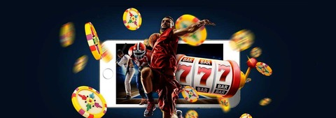 21-Things-That-Sports-Betting