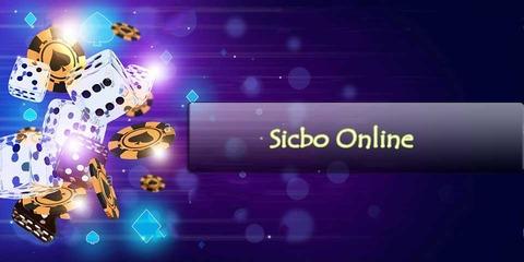 sicbo-cashbet247