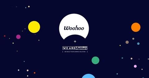 woohoocover