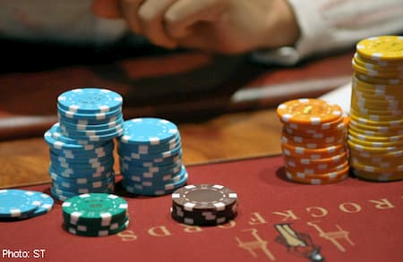 how-to-distinguish-real-and-fake-chips-from-casinos