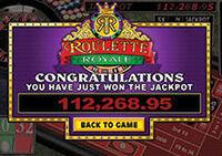 progressive-jackpot-roulette