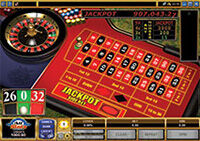 roulette-royal-microgaming