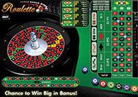 triple-spin-bonus