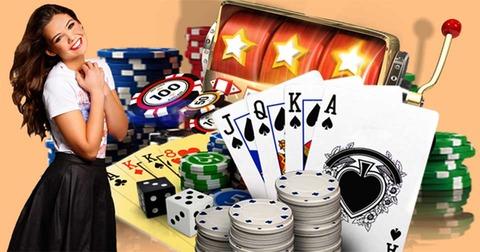Blackjack-Winner