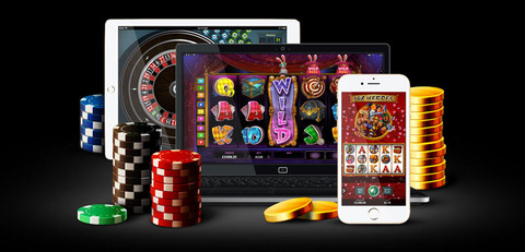 Online-Casino-Slots3