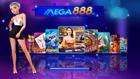 mega888-singapore-1