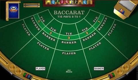 baccarat-tables