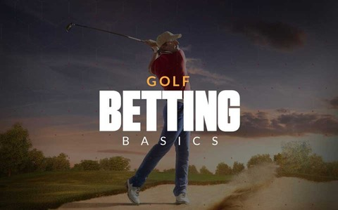 golf-betting- (2)