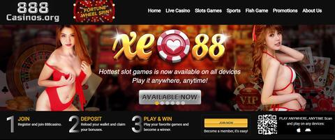 888casinos-malaysia (1)