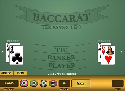 baccarat-tables-games