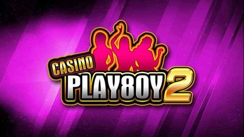 playboy8881