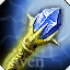 3116_rylais_sceptre