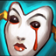 Liandry's_Torment_item