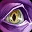 Vision_Ward_item