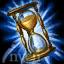 3157_zhonyas_hourglass