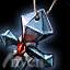 066_sindoran_shielding_amulet