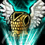 3026_guardian_angel