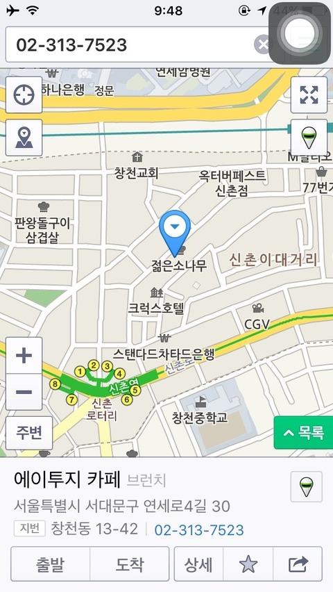 地図_9023