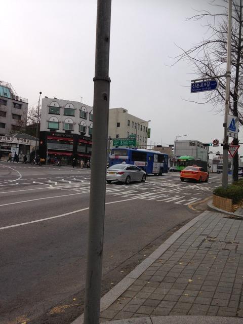 20151124_46