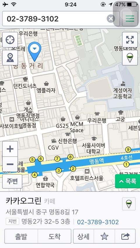 地図_4911