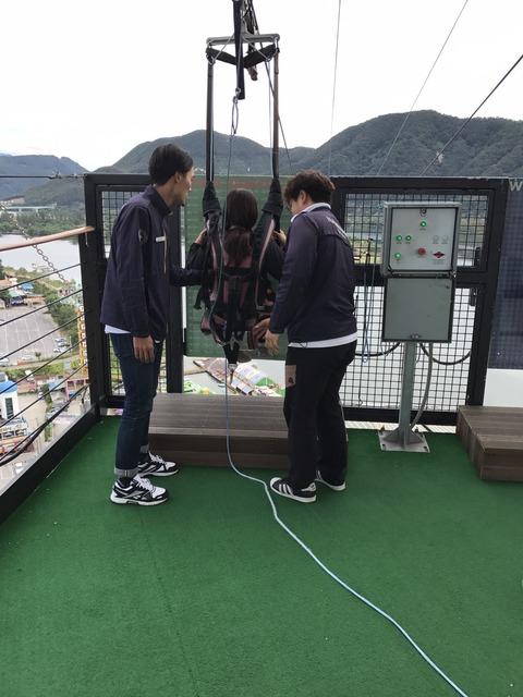 20170917韓国2日目_305