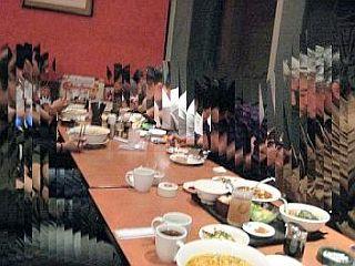 お台場ナイトOFF(2008.09.20)