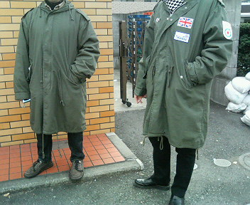 湘南OFF(2007.12.02)