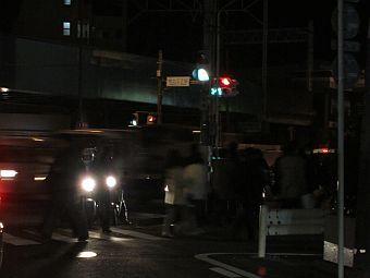 東北地方太平洋沖地震(2011.03.11)