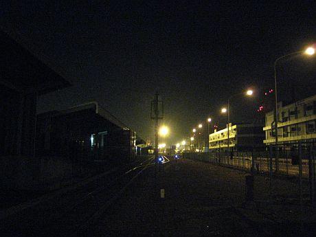 横浜OFF(2010.05.01)