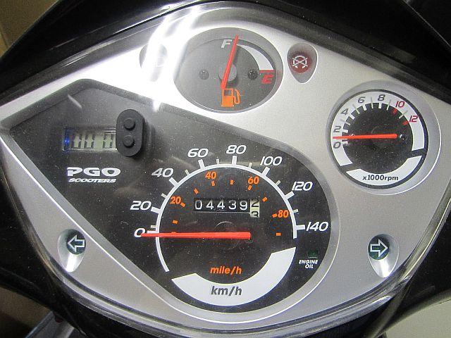 Alloro125