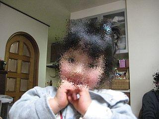 粍(2009.12.22)